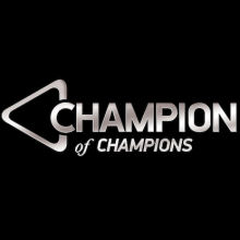 888 Champion of Champions Snooker tickets