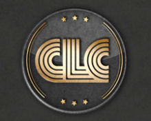 Club Legends Cup tickets
