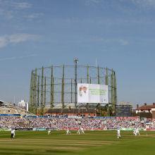 England v Sri Lanka tickets