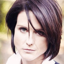 Heather Peace tickets