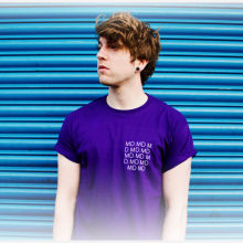 Mike Dignam tickets