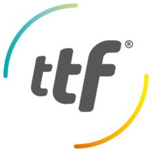 theticketfactory.com - Insomnia60 Tickets & Dates