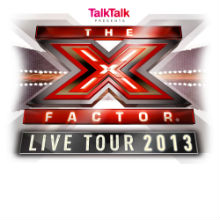 The X Factor Live 2014 tickets and dates, buy tickets for The X Factor