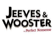 Jeeves & Wooster