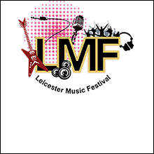 Leicester Music Festival tickets