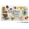 BBC Good Food Show Spring tickets