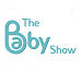 Get Tickets for The Baby Show at the NEC, Birmingham