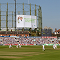 England v Sri Lanka International Cricket tickets