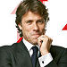 Get Tickets for John Bishop at the NIA, Birmingham