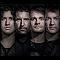 Nine Inch Nailsl tickets