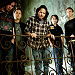 Get Tickets for Pearl Jam at Milton Keynes Bowl