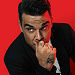 Get Tickets for Robbie Williams at the LG Arena, Birmingham