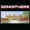 Sonisphere tickets