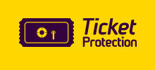 Ticket Protection