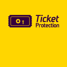 Secure My Booking - ticket protection