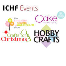 iICHF Events  tickets